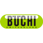 buchi-india-logo.png