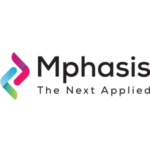 mphasis-logo.png
