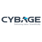 Cybage-Software-Logo