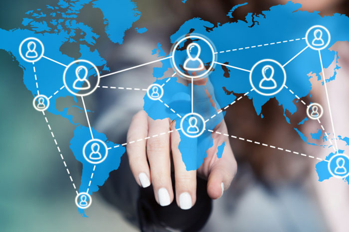 b2b sales outsourcing companies in india