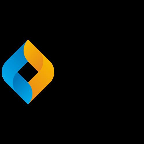 Xenectra Logo (1)