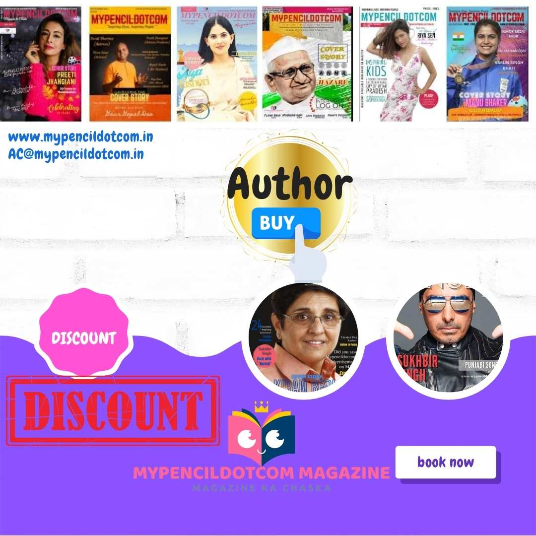 View all posts in author