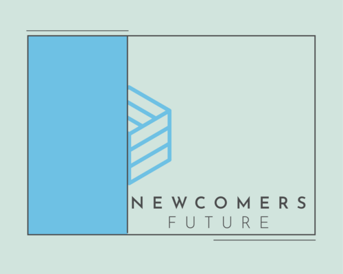 Newcomers Future