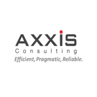 Axxis Consulting
