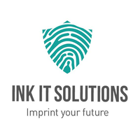 INK IT Solutions