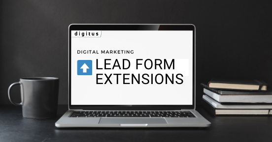 Lead Form Extensions 1