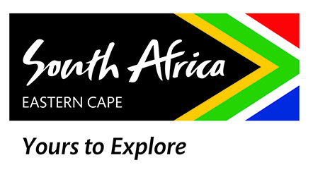 Visit the Eastern Cape