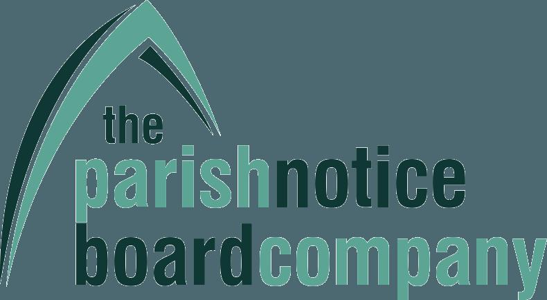 The Parish Notice Board Company