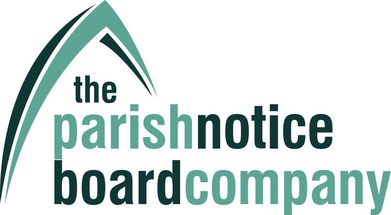 The Parish Notice Board Company