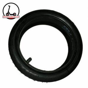 M365 tyre and inner tube