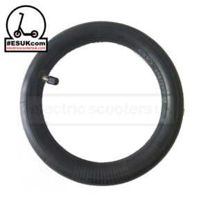 M365 - Upgraded CST Inner Tube - Solo