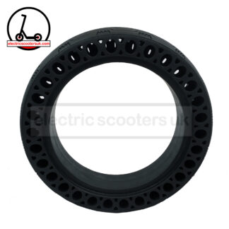 M365 Solid Tyre Honeycomb