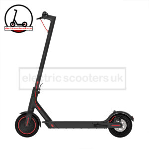Xiaomi M365 Pro 2019 Electric Scooter