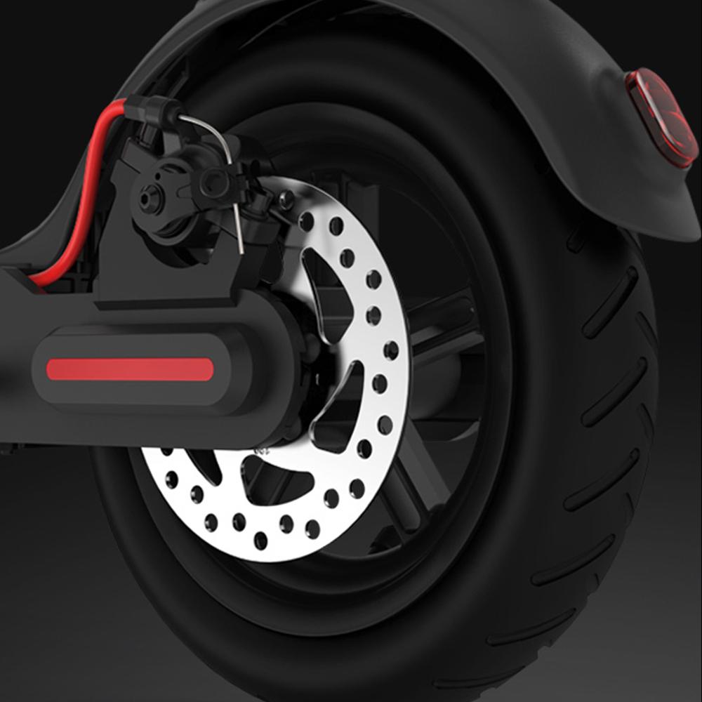 M365 Pro MJ1048 - Disc Brake