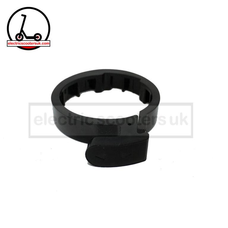 M365 Guard Ring Locking Clip