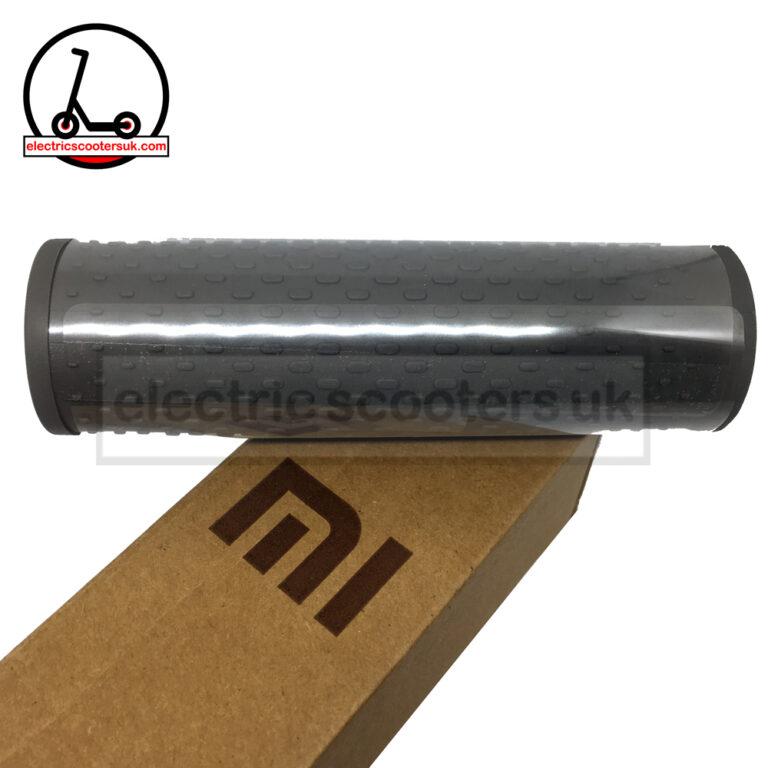 M365 Original Handlebar Grip