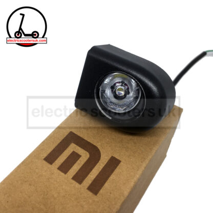 Xiaomi M365 Original Headlight