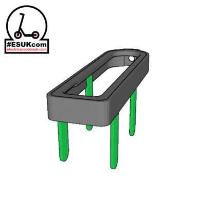 M365_dash_cover_green