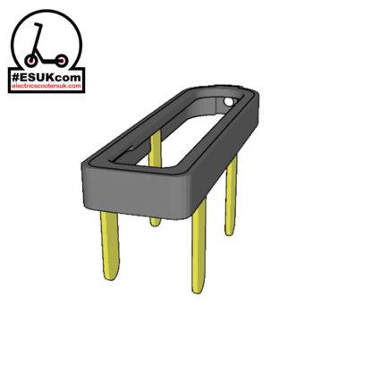 M365_dash_cover_yellow