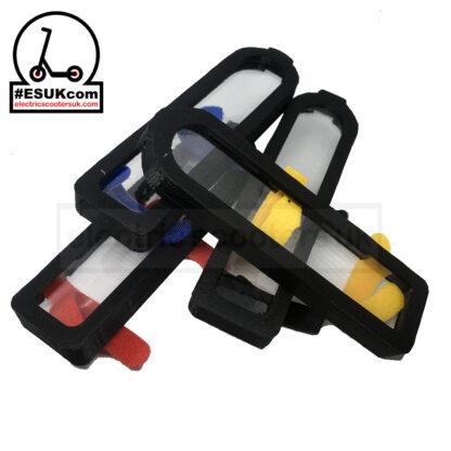M365 Dashboard Colours