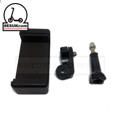 M365 Mobile Phone Attachment