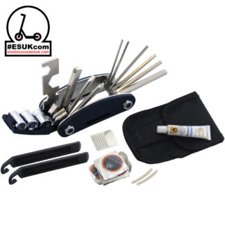 M365 Tyre Tools 2