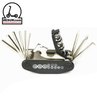 M365 Tyre Tools