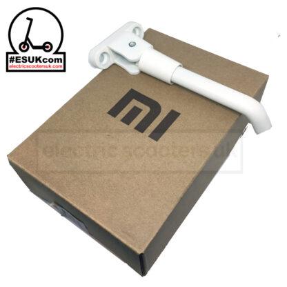 Xiaomi M365 kickstand - white