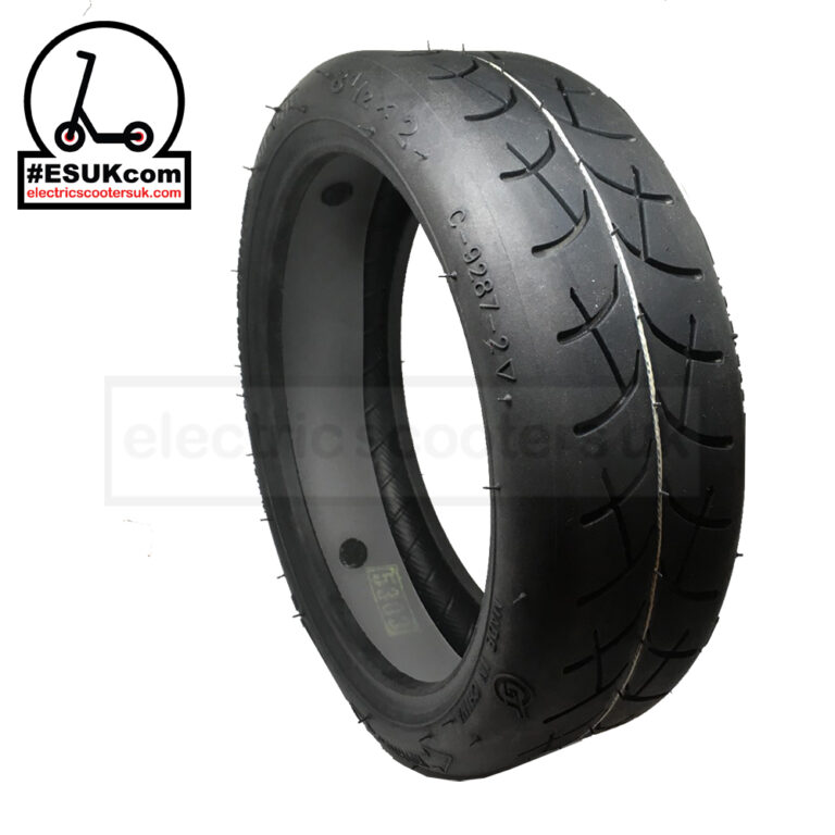Tyre Liners