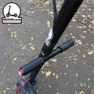 M365 handlebars for kids