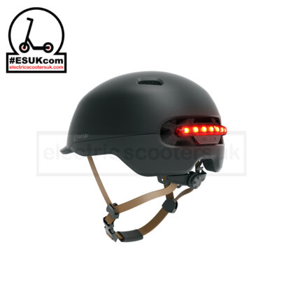 Smart4U Bike Helmet