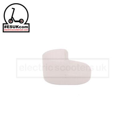 M365 Fender Hook Cover - White