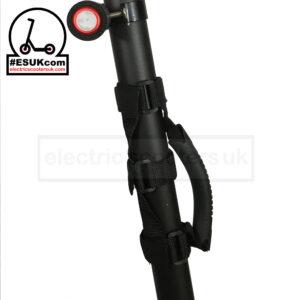 m365 handle
