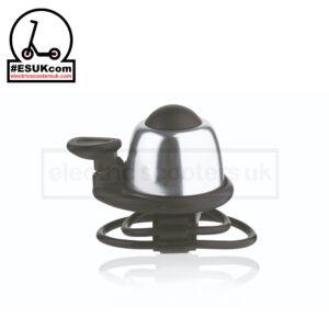 NInebot ES2 Bell Silver