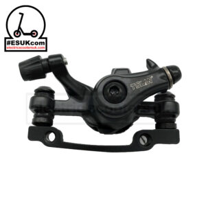 G-Booster Brake Base Pump
