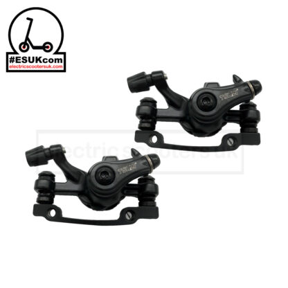G-Booster Disc Brake Caliper - Duo