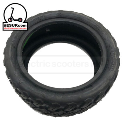 G-Booster Outer Tyre