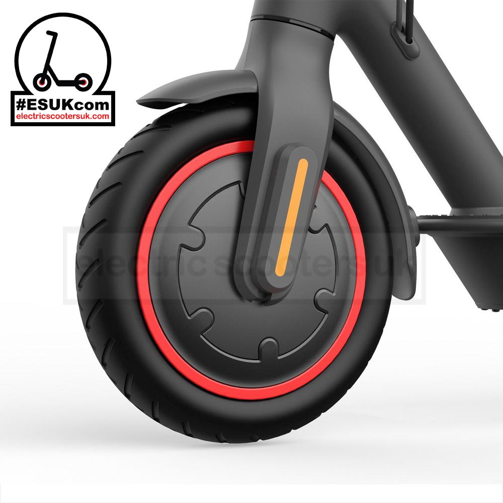 M365 Pro 2 Front Wheel