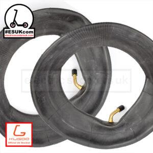 Kugoo M4 Pro inner tubes