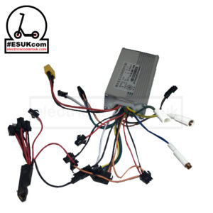 Kugoo G-Booster Controller B