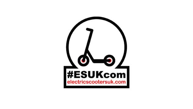 ESUKcom logo