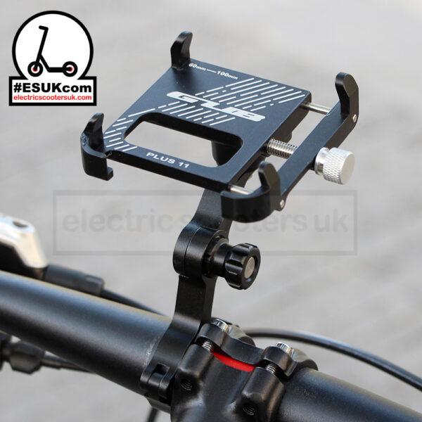 gub mobile phone holder plus 11 outside