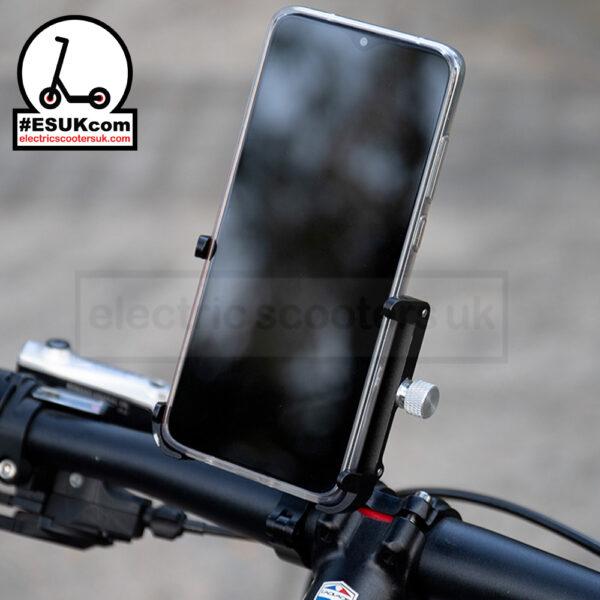 gub mobile phone holder plus 11 outside 2