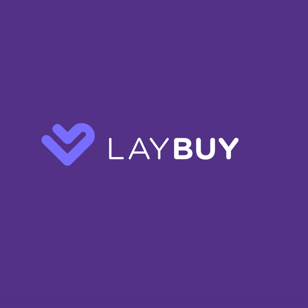laybuy - scooter on finance