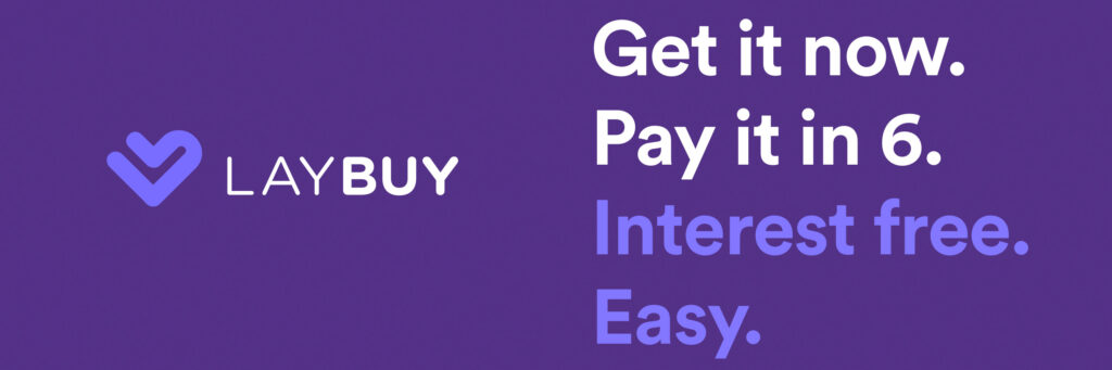 laybuy - Buy Now, Pay Later