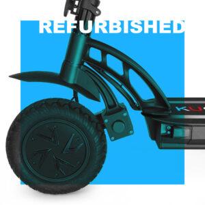 refurbished_g_booster