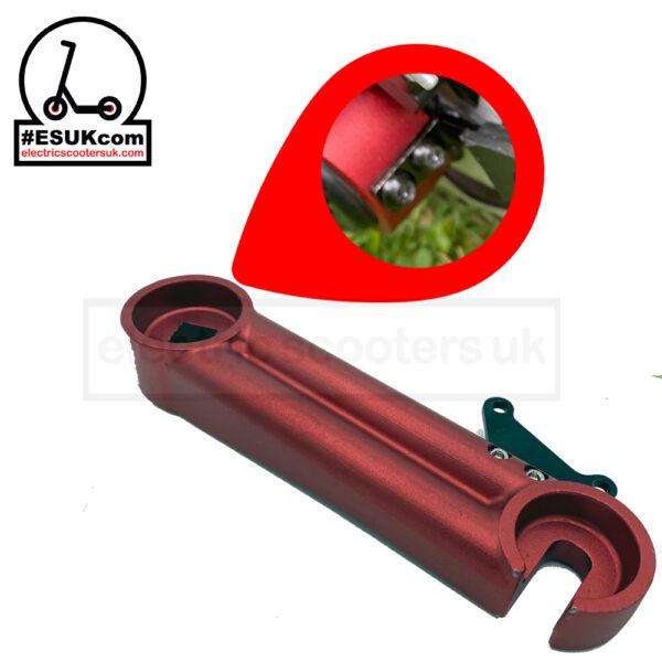 G-Booster Rear Swing Arm