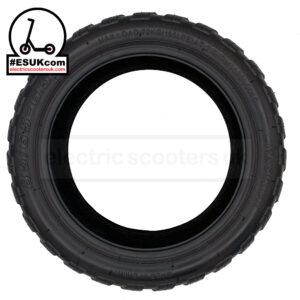 Universal Tubeless Tyre