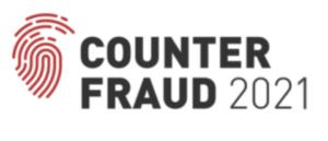 Counter Fraud 2021