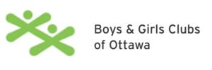 Boys & Girls Club Ottawa